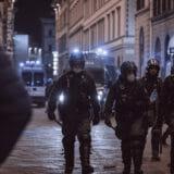 firenze-manifestazione-guerriglia-urbana-ottobre-2020-covid-19-violenza-polizia-carabinieri-realizzazione-servizi-fotografici-book-fotografici-prato-fotografia-ritratto-lorenzo-marzano-emme31