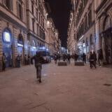 firenze-manifestazione-guerriglia-urbana-ottobre-2020-covid-19-violenza-polizia-carabinieri-realizzazione-servizi-fotografici-book-fotografici-prato-fotografia-ritratto-lorenzo-marzano-emme32