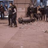 firenze-manifestazione-guerriglia-urbana-ottobre-2020-covid-19-violenza-polizia-carabinieri-realizzazione-servizi-fotografici-book-fotografici-prato-fotografia-ritratto-lorenzo-marzano-emme33