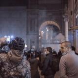 firenze-manifestazione-guerriglia-urbana-ottobre-2020-covid-19-violenza-polizia-carabinieri-realizzazione-servizi-fotografici-book-fotografici-prato-fotografia-ritratto-lorenzo-marzano-emme34