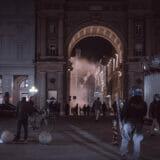 firenze-manifestazione-guerriglia-urbana-ottobre-2020-covid-19-violenza-polizia-carabinieri-realizzazione-servizi-fotografici-book-fotografici-prato-fotografia-ritratto-lorenzo-marzano-emme35