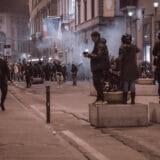firenze-manifestazione-guerriglia-urbana-ottobre-2020-covid-19-violenza-polizia-carabinieri-realizzazione-servizi-fotografici-book-fotografici-prato-fotografia-ritratto-lorenzo-marzano-emme37