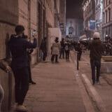 firenze-manifestazione-guerriglia-urbana-ottobre-2020-covid-19-violenza-polizia-carabinieri-realizzazione-servizi-fotografici-book-fotografici-prato-fotografia-ritratto-lorenzo-marzano-emme38