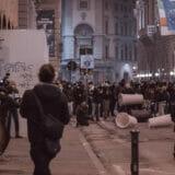 firenze-manifestazione-guerriglia-urbana-ottobre-2020-covid-19-violenza-polizia-carabinieri-realizzazione-servizi-fotografici-book-fotografici-prato-fotografia-ritratto-lorenzo-marzano-emme39