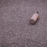 firenze-manifestazione-guerriglia-urbana-ottobre-2020-covid-19-violenza-polizia-carabinieri-realizzazione-servizi-fotografici-book-fotografici-prato-fotografia-ritratto-lorenzo-marzano-emme40