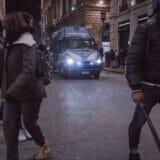 firenze-manifestazione-guerriglia-urbana-ottobre-2020-covid-19-violenza-polizia-carabinieri-realizzazione-servizi-fotografici-book-fotografici-prato-fotografia-ritratto-lorenzo-marzano-emme43
