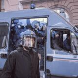 firenze-manifestazione-guerriglia-urbana-ottobre-2020-covid-19-violenza-polizia-carabinieri-realizzazione-servizi-fotografici-book-fotografici-prato-fotografia-ritratto-lorenzo-marzano-emme44