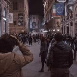 firenze-manifestazione-guerriglia-urbana-ottobre-2020-covid-19-violenza-polizia-carabinieri-realizzazione-servizi-fotografici-book-fotografici-prato-fotografia-ritratto-lorenzo-marzano-emme47