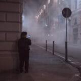 firenze-manifestazione-guerriglia-urbana-ottobre-2020-covid-19-violenza-polizia-carabinieri-realizzazione-servizi-fotografici-book-fotografici-prato-fotografia-ritratto-lorenzo-marzano-emme48