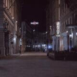firenze-manifestazione-guerriglia-urbana-ottobre-2020-covid-19-violenza-polizia-carabinieri-realizzazione-servizi-fotografici-book-fotografici-prato-fotografia-ritratto-lorenzo-marzano-emme50