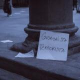 firenze-manifestazione-guerriglia-urbana-ottobre-2020-covid-19-violenza-polizia-carabinieri-realizzazione-servizi-fotografici-book-fotografici-prato-fotografia-ritratto-lorenzo-marzano-emme51