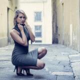 realizzazione-servizi-fotografici-book-fotografici-prato-fotografia-ritratto-fashion-gloria-tonini-02