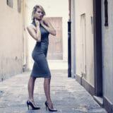 realizzazione-servizi-fotografici-book-fotografici-prato-fotografia-ritratto-fashion-gloria-tonini-04