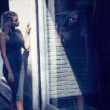 realizzazione-servizi-fotografici-book-fotografici-prato-fotografia-ritratto-fashion-gloria-tonini-05