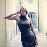 realizzazione-servizi-fotografici-book-fotografici-prato-fotografia-ritratto-fashion-gloria-tonini-09