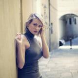 realizzazione-servizi-fotografici-book-fotografici-prato-fotografia-ritratto-fashion-gloria-tonini-11