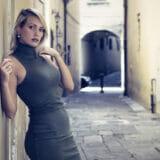 realizzazione-servizi-fotografici-book-fotografici-prato-fotografia-ritratto-fashion-gloria-tonini-12