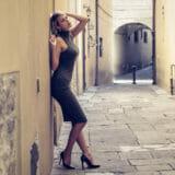 realizzazione-servizi-fotografici-book-fotografici-prato-fotografia-ritratto-fashion-gloria-tonini-14