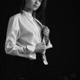 realizzazione-di-servizi-fotografici-book-fotografici-a-prato-fotografia-di-ritratto-alexandra-2