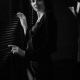 realizzazione-servizi-ritratti-book-fotografici-prato-firenze-pistoia-lorenzo-emme-marzano-studio-fotografico-shasa-alexandra-flowers-02