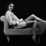 realizzazione-servizi-ritratti-book-fotografici-prato-firenze-pistoia-lorenzo-emme-marzano-studio-fotografico-shasa-alexandra-flowers-14