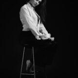 realizzazione-servizi-ritratti-book-fotografici-prato-firenze-pistoia-lorenzo-emme-marzano-studio-fotografico-shasa-alexandra-flowers-18