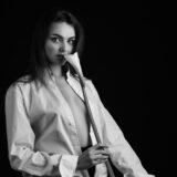 realizzazione-servizi-ritratti-book-fotografici-prato-firenze-pistoia-lorenzo-emme-marzano-studio-fotografico-shasa-alexandra-flowers-21